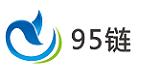 【95链】友情链接_网站广告_软文发布_站长交易_站长资源